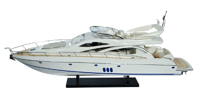 Manhattan Sunseeker 60